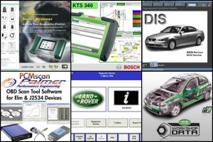Cars.Service.Software.Pack.07-FL