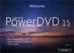 CyberLink.PowerDVD.Ultra.v15.0.1510.58.Multilingual.Incl.Keymaker