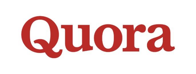 Quora Engineering