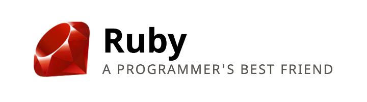 Want to learn Ruby on Rails? Start Here… - Software