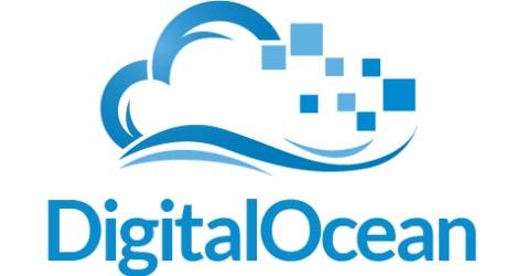 engineering cloud services at digital ocean