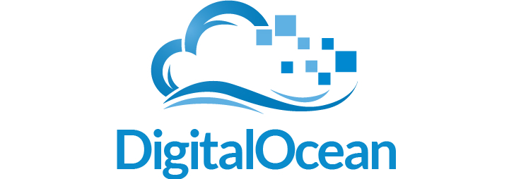 engineering cloud services at digital ocean