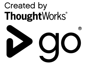 - ThoughtWorks Go black edit - Scaling Ethereum with Raul Jordan and Preston Van Loon – Software Engineering Daily