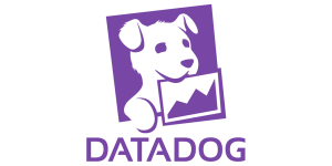- datadog logo - Web3 with Fabian Vogelsteller | Software Engineering Daily