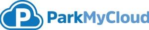 - ParkMyCloudlogo - Ethereum Platform with Preethi Kasireddy