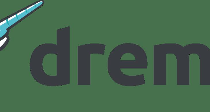 Dremio Data Engineering with Tomer Shiran - Software