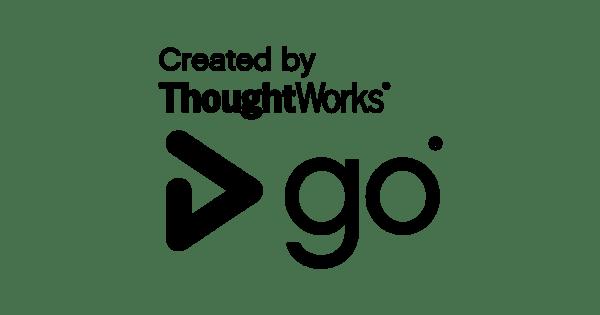 - gocd logo - Parity: Blockchain Infrastructure with Gavin Wood