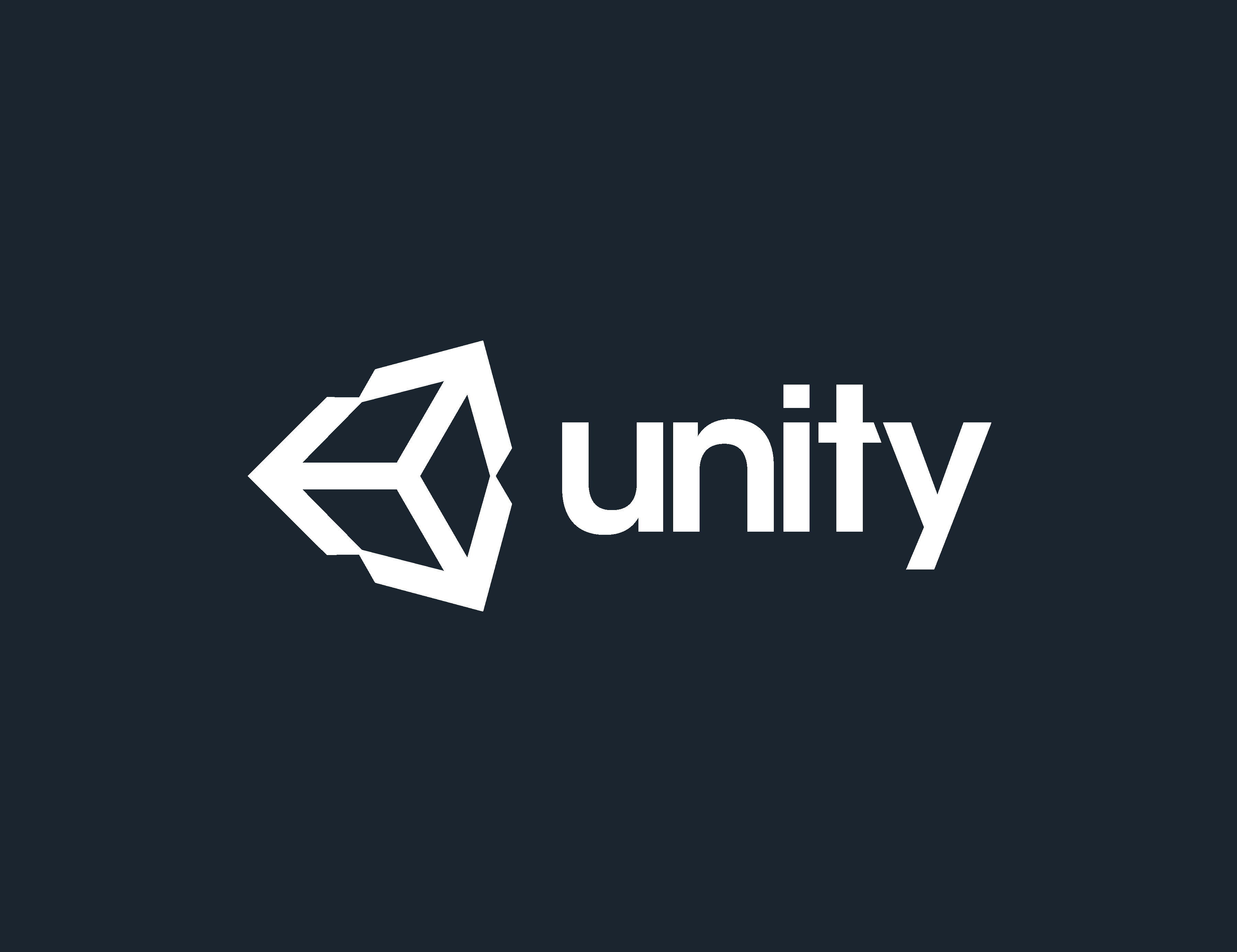 Unity and WebAssembly with Brett Bibby - Software Engineering Daily