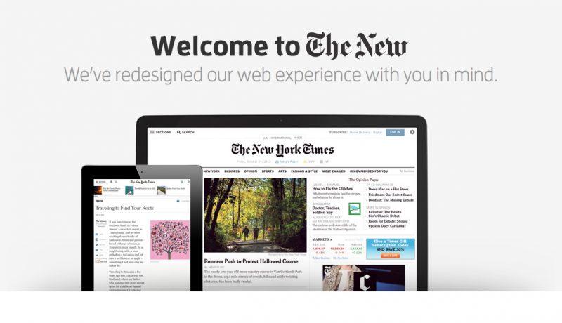 React and GraphQL at the NYTimes - Software Engineering Daily