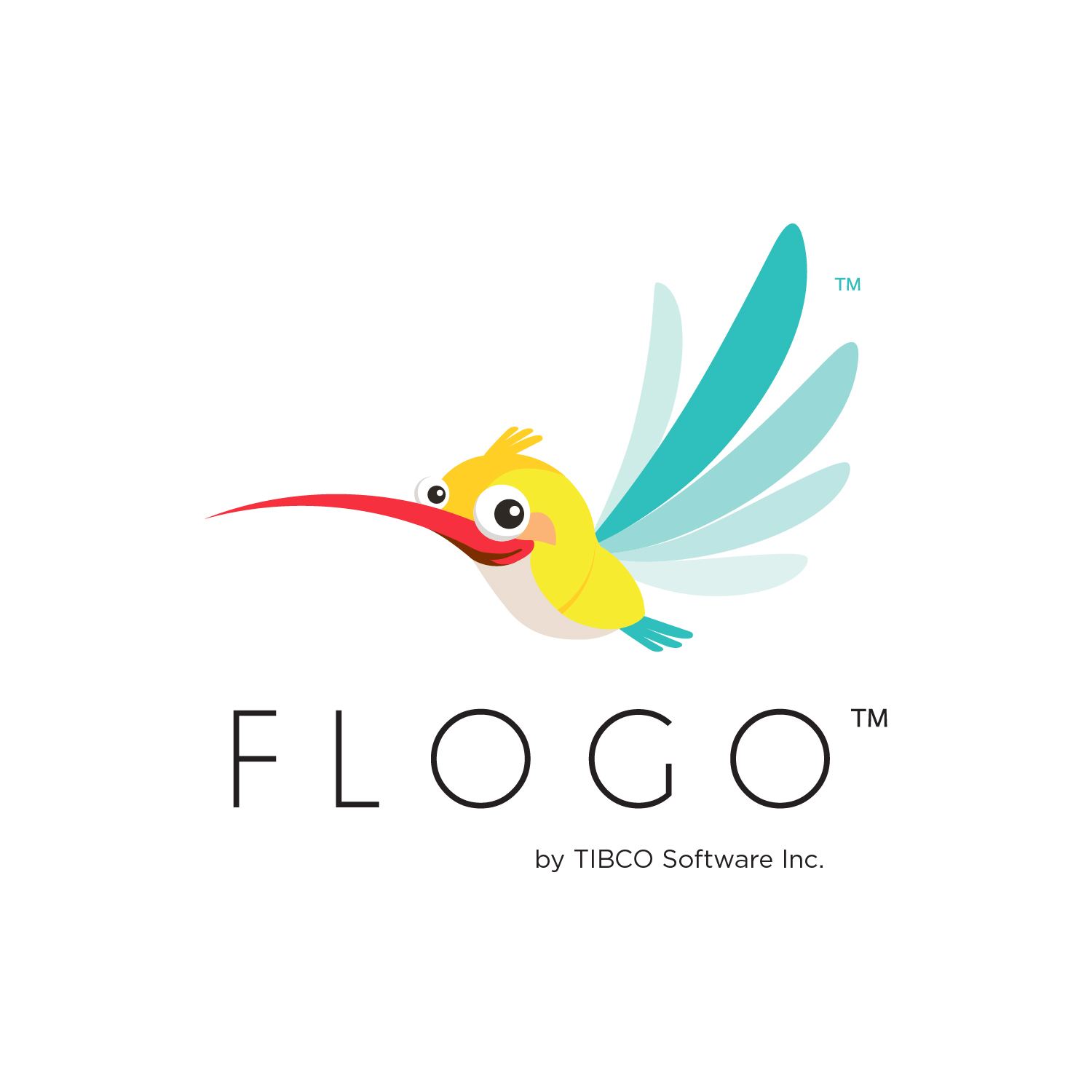 Flogo: Event Driven Ecosystem On SE Daily