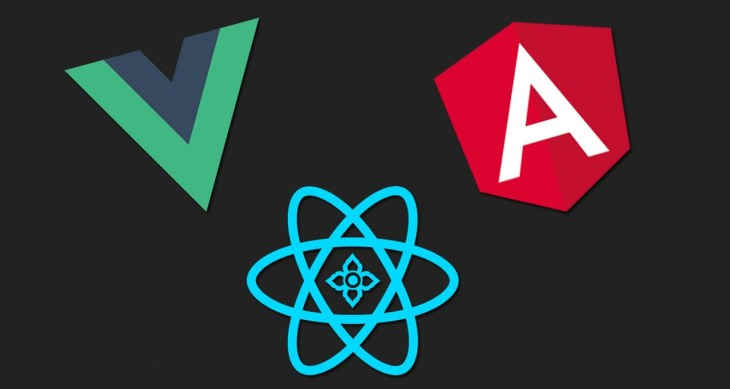 Modern Front End: React, GraphQL, VR, WebAssembly with Adam