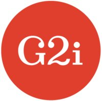 - G2i - Bitcoin Ecosystem with Andreas Antonopoulos