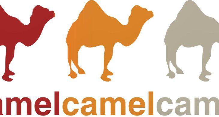 CamelCamelCamel: Amazon Price Tracker with Daniel Green