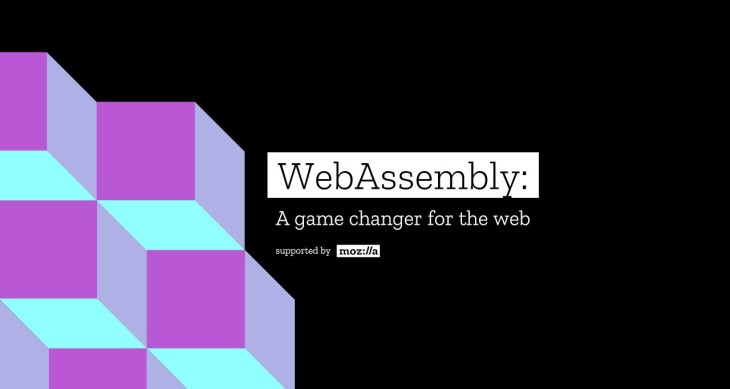 Web Assembly Runtime with Tyler McMullen - Software