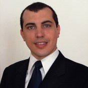 - andreas antonopoulos - Bitcoin Ecosystem with Andreas Antonopoulos