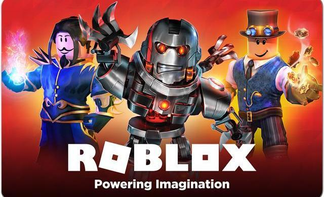 Rolox Roblox Roblox Engineering With Claus Moberg Software Engineering Daily