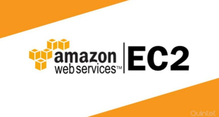 Amazon Ec2 With Dave Brown Software Engineering Daily