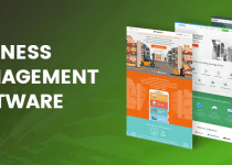 Business Software - The Best Software For Company Management