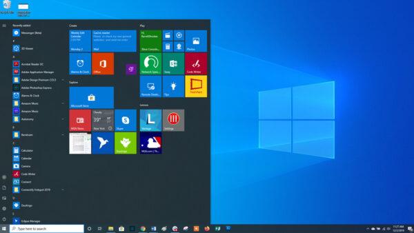 windows 10 activator key