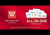 WPS Review: Get Free WPS Download