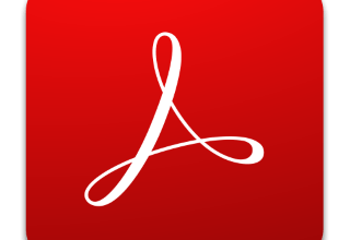 Adobe Acrobat Reader 2019 For Mac