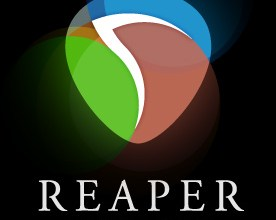 REAPER 5.97 Crack Torrent For Mac