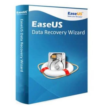 easeus data recovery for mac download
