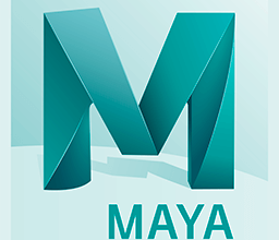 Autodesk Maya 2019 Full For Mac