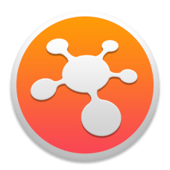iThoughtsX 5.17 macOS Torrent