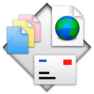 URL Manager Pro 5.0.5 macOS Torrent
