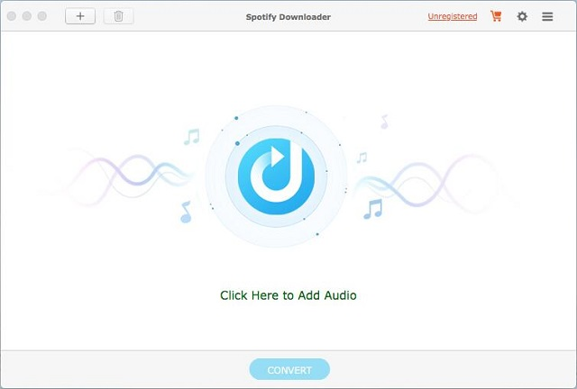 Macsome Spotify Downloader 1.0.2 For macOS