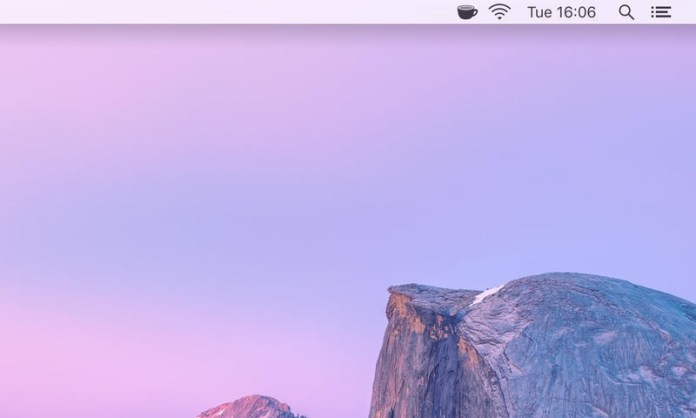 Lungo 1.7.0 Full For MacOS