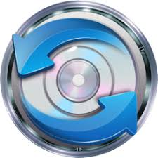 All Video Converter Pro 2.1.2 For Mac