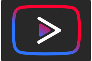 YouTube Vanced 15.33.34 MOD APK