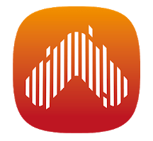 AllConnect app for pc