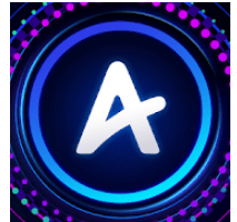 amino-for-pc-windows-1087-and-mac