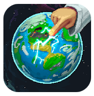worldbox_for_PC