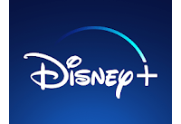 Disney+ For PC, Windows 1087-and macOS