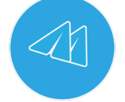 download-mobogram-for-pc-windows-1087-and-mac
