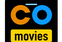 Cotomovies For PC
