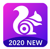 UC Browser Turbo For pC
