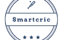 smartcric for pc-windows-1087-and-macos