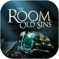 The Room: Old Sins for PC