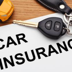 GEICO Insurance 2021