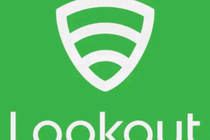 Download Lookout Security And Antivirus For PC