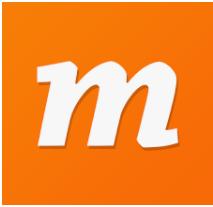 Download Mematic App For PC