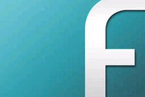 Download Mobile Focus For PC