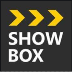 Download Showbox For PC