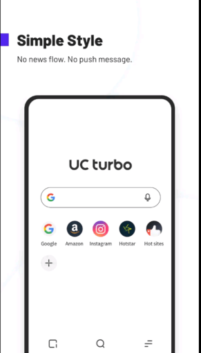 Download UC Broswer Turbo For PC.pn