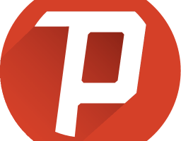How To Download Psiphon For PC